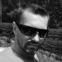 Imre Nyitrai