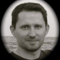 Krzysztof Stefaniuk