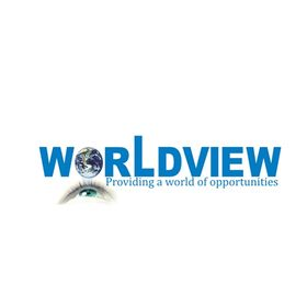 Worldview-Group