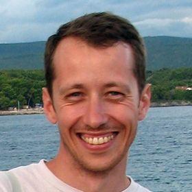Mircea Vesa