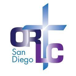 ORLC San Diego