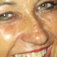 Rossana Perrone
