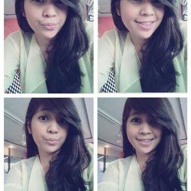 Rissa Fauziah Warman