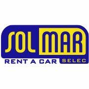 Sol-Mar Rent a Car