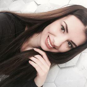Kamila Konieczna