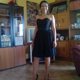 Maria Ventriglia