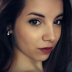 Vivien Józan
