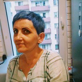 Monika Bębenek