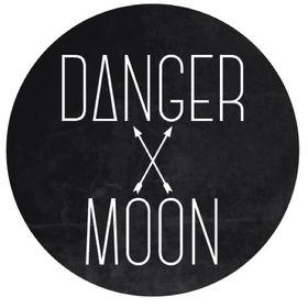 Danger & Moon