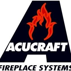 Acucraft Fireplaces