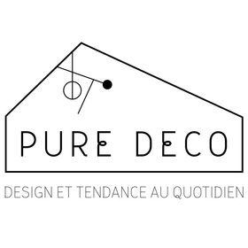 Pure Deco