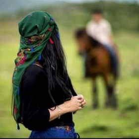 Aqsa Asim