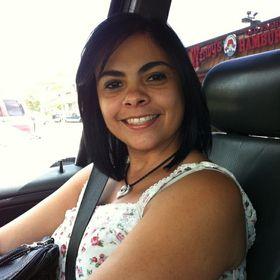 Abigail Davila