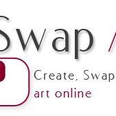 Swap Art