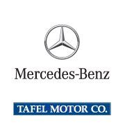 Tafel Motors — Mercedes-Benz in Louisville