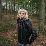 Katarzyna Holenc-Kubat
