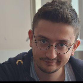Erkan Karakaş