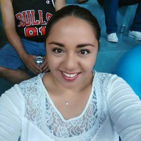LaBere Fernandez