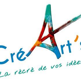 CréArt's