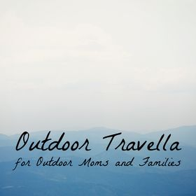 Outdoor Travella