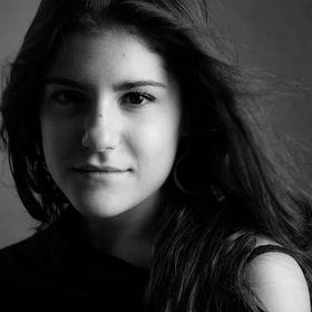Laura Mineo