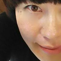 Naoko Mishima