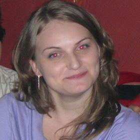 Diana Ciobanu