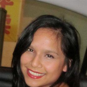 Raquel Chavez-Nguyen