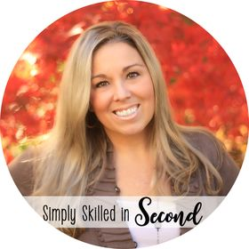 Simply Skilled in Second