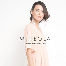 MINEOLA @mymineola