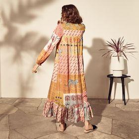 Asha : Eleven | ethical sustainable conscious fashion & lifestyle