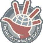 Canadian Preschool