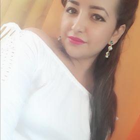 Mayra Moreira