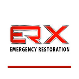 ERX Emergency Restoration