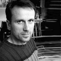 Mariusz Durakiewicz
