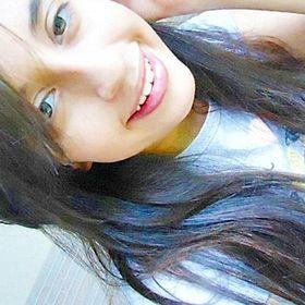 Jaele Lima