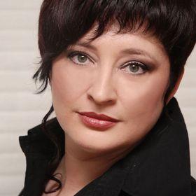 Жанна Тубольцева
