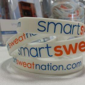 smartsweat