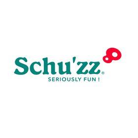 Schu'zz - Officiel