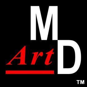 Maree Davidson Art