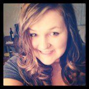Kathryn Ekman (kathrynekman) on Pinterest
