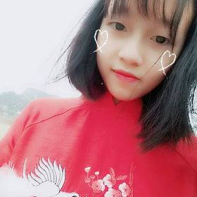 Phạm Bảo