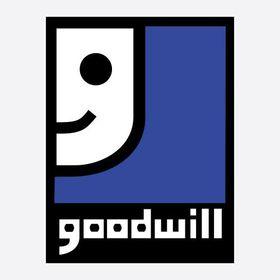 Goodwill Dallas