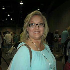 Rhonda Self