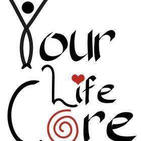 YourLifeCore - Laurie Wondra
