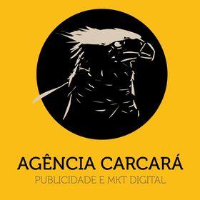 Agência Carcará de Publicidade