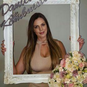 Danielle Crous