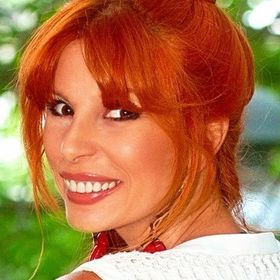 Angie Andritsopoulou