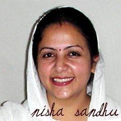 Nisha Sandhu