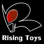 Rising Toystore